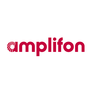 Amplifon-logo-2016