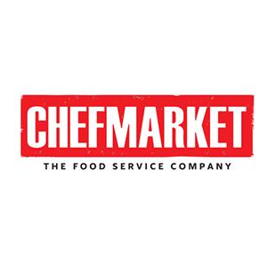 chefmarket_big