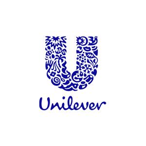 unilever_mini